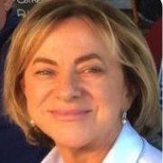 Cinzia Morelli Verhoog - The Marketing Capability Academy